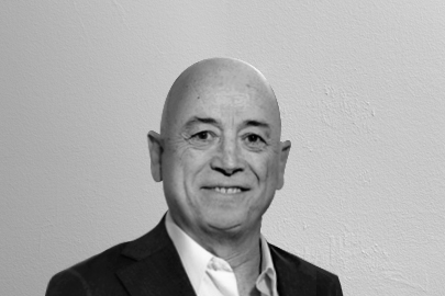 Gonzalo Reyes