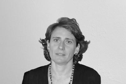 Ana Rocha