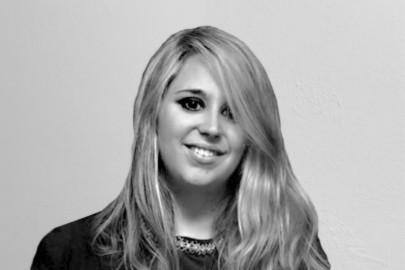 Carla Herrero