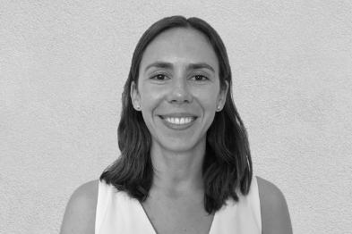 Ana Vilaregut