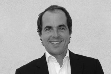José Antonio Prado