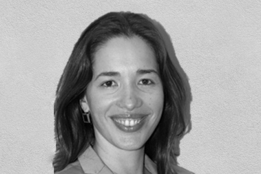 Madalena Paiva