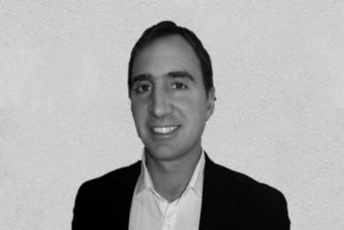 Marcos Santarelli