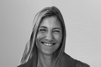 Constança Monteiro