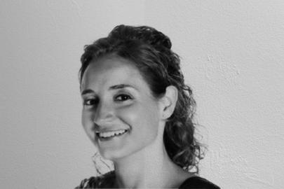 Marta Chicano