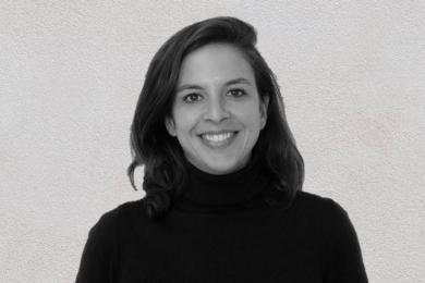 Isabel Boada