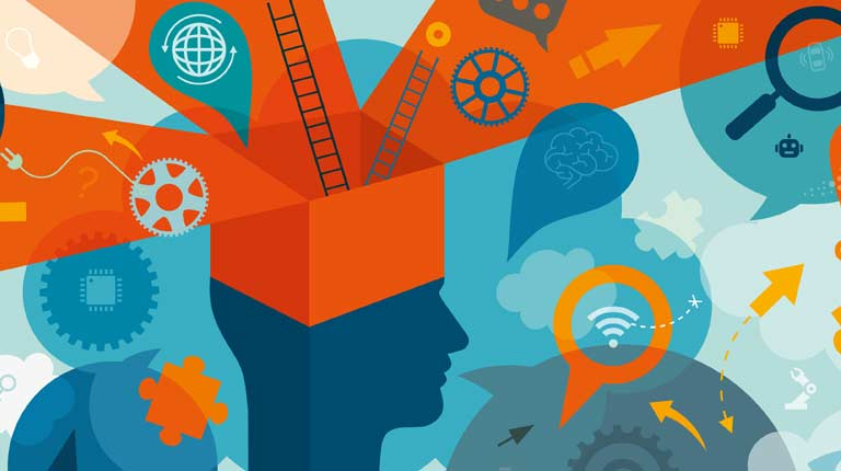 Cultural Transformation for Technological Innovation
